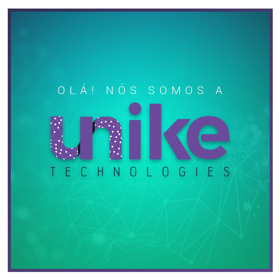 Chegou a nova era da experiência para os consumidores: conheça a UNIKE